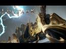 Lost Ark - Guardian Raid - Golden Scorpion Nakrasena - CBT2