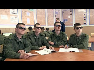 ВУНЦ ВВС ВВА -1 ФАКУЛЬТЕТ ГИДРОМЕТЕОРОЛОГИЧЕСКИЙ