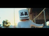 Marshmello &amp Alan Walker - My Own Heart ft. Zara Larsson (Official Audio)