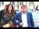 Супруг Жасмин Арестован в связи с Выводом из страны 18 Миллиардов