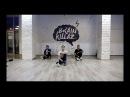 BRAIN KILLAZ | Alicia Keys - like you newer see me again | Choreography by Gorbunov Nikita