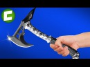 ЕЩЕ 10 МУЖСКИЙ ИГРУШЕК из GearBest / ТАКТИЧЕСКИЕ ТОВАРЫ ДЛЯ МУЖИКОВ