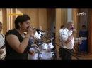 Команда высшей лиги КВН Городъ Пятигорскъ выступит с концертом в селе Винсады