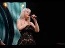 Концерт Натали в Сарове