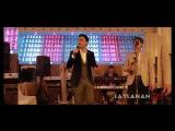 Turkmen Klip 2017 Hemra Rejepow ft Merdan Gulcarow- Aygozelim