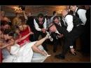 Лучшие Свадебные Приколы. Топовая подборка самых смешных видео. Best Wedding Compilation.
