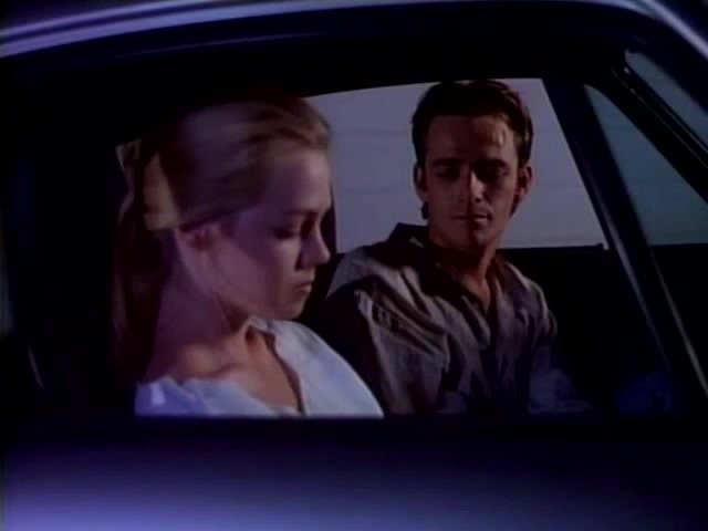 Beverly Hills 90210 Pulp Fiction = coub