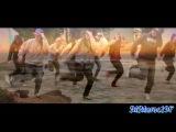 Siberian Heat &amp Elen Cora - Sorry Remix II 2016 Duply