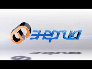 Инверторы Энергия ИБП Pro (официальное видео)