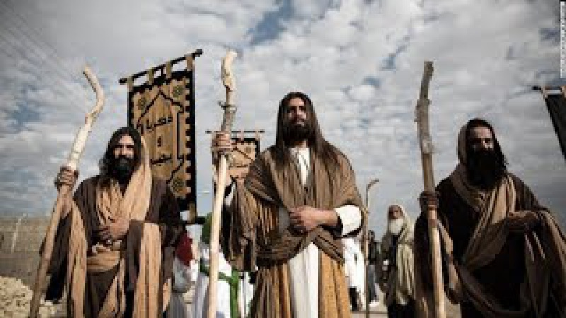 If Jesus Wasn't God then He Deserved an Oscar (John Ankerberg, DMin)
