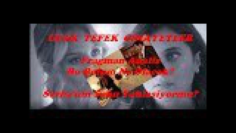 Ufak tefek cinayetler 8.bölüm fragman analizi ön izleme