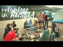 Иван Васильев о создании «музея без гида» на месте лагеря «Створ»