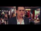 Реакция Паши на Дашу и Петра / Отель Элеон 3 / ПаДаша / ПеДаша / ПетрАша / Из-за чего  ...