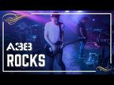 65daysofstatic - RETREAT! RETREAT! Live 2014 A38 Rocks