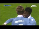 Serie_A_2016_2017_07_Day_Udinese_Lazio_2nd half_01.10.2016_720p50fps