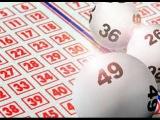 Скандал с онлайн-лотереями в Сети | Scandal with online lotteries on the Web
