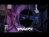 VirtuaVerse - Official Trailer Video Game - 2019