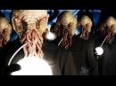 Человечество – верх эволюции или рабы пришельцев Сенсационная гипотеза происхождения жизни на земле