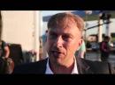 Интервью Дмитрий Нагиев - Самый лучший день