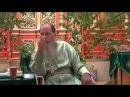 Как объяснить детям смысл Причастия Батюшка Владимир Головин