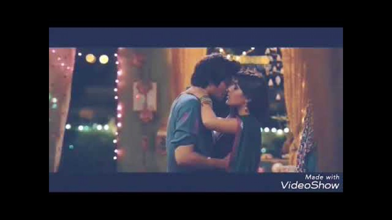 😢 Ek Mulaqat Zaroori Hai Sanam 💘 Whatsapp Status Video