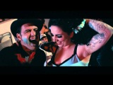 Manu Lanvin and the Devil Blues All night Long (OFFICIAL VIDEO)