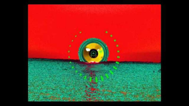 Imany – don't be so shy (filatov karas remix) - NIGHTCORE - Tonight Mix