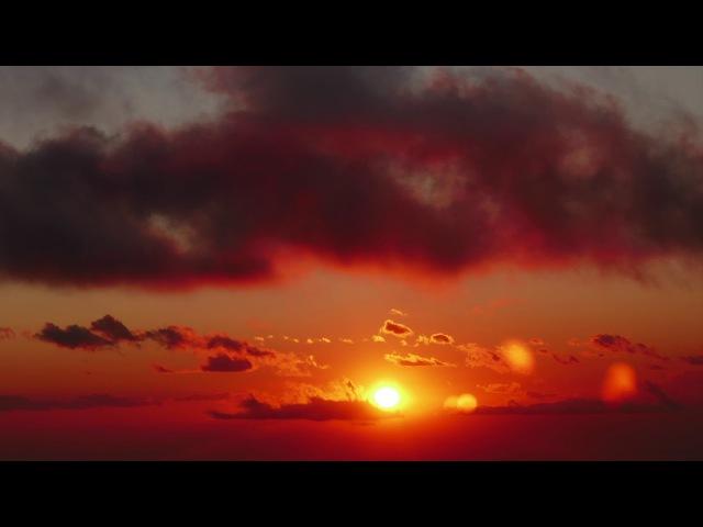 Matthew Clark, James David Pickering - Sirens Саундтрек из ''Отель Элеон' 3 сезон 3 Серия
