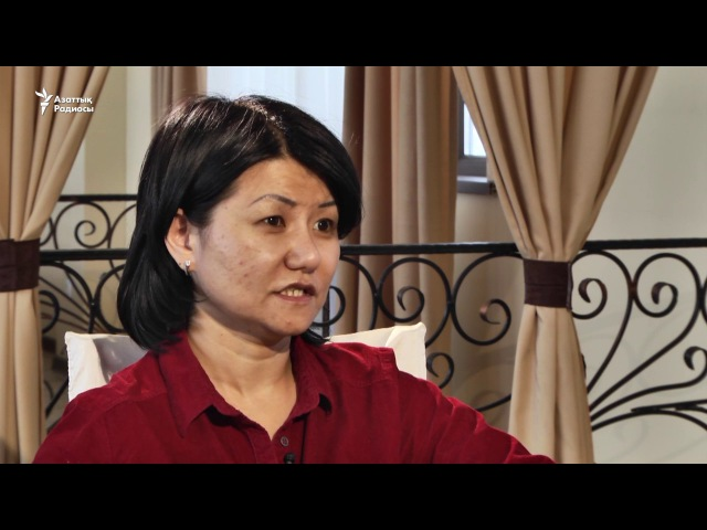 Назарбаевтың биылғы жолдауының айырмашылығы қандай
