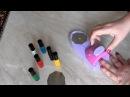 принтер машинка для дизайна ногтей стемпинг нанесение рисунка на ногти
