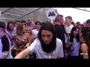Or la Boiler Room x AVA Festival DJ Set