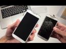 Меняю дисплей на Samsung Galaxy S4 (GT-I9500) и куча посылок с Aliexpress #30