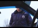 Во время «Тоннеля» в Нижнекамске были задержаны 2 водителя, не имеющие прав