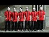 SKA PUNK ZOMBIES - Ska Punk Radio Music Video