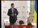 Україна готує низку судових позовів щодо порушення Росією основних міжнародних конвенцій
