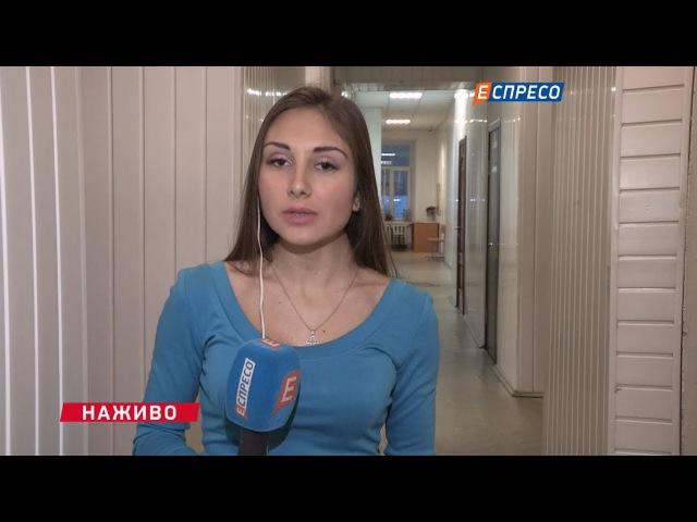 Судове засідання щодо зняття арешту з майна Проскурка завершилось