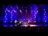 Секрет - Сердце на твоем берегу (отрывок) &amp Юбилей 35 лет. Crocus City Hall (Москва) 02.11.2017