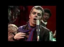 Ian Dury And The Blockheads - Sex Drugs Rock Roll (TOPPOP) (1977) (HD)