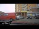 подборка автоприколовдевушки за рулем видео приколы ютуб Автоприколы и ДТП 2015