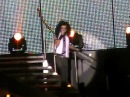 Tokio Hotel _ Ich Bin Da - Live @ Monaco, 05 Juillet 2008 - ©Flecheliott.