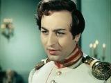 Евгений Кибкало (за кадром) Ария Елецкого из оперы