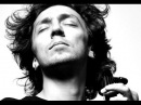 STING FIELDS OF GOLD Meditation - Music for Solo Cello - Ian Maksin - Ян Максин - Стинг