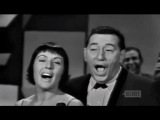 Louis Prima &amp Keely Smith I'm Confessin' That I Love YouI've Got You Under My Skin
