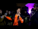 Tommy Wright III Live @ The Dope Spot for Fright Night on Halloween in Pomona