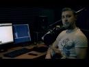 Настройка OBS XSplit VoiceMeeter захват экрана и звука из DAW Streaming трансляция