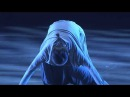 Murmur - Dancer : Zhang Yin \ CHOREOGRAPHER : Xie Xin