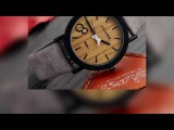 Топ 10 дешёвых и самым покупаемых часов на AliExpress