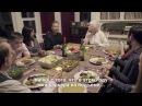 How enlightened families argue (как спорят семьи, достигшие просветления)