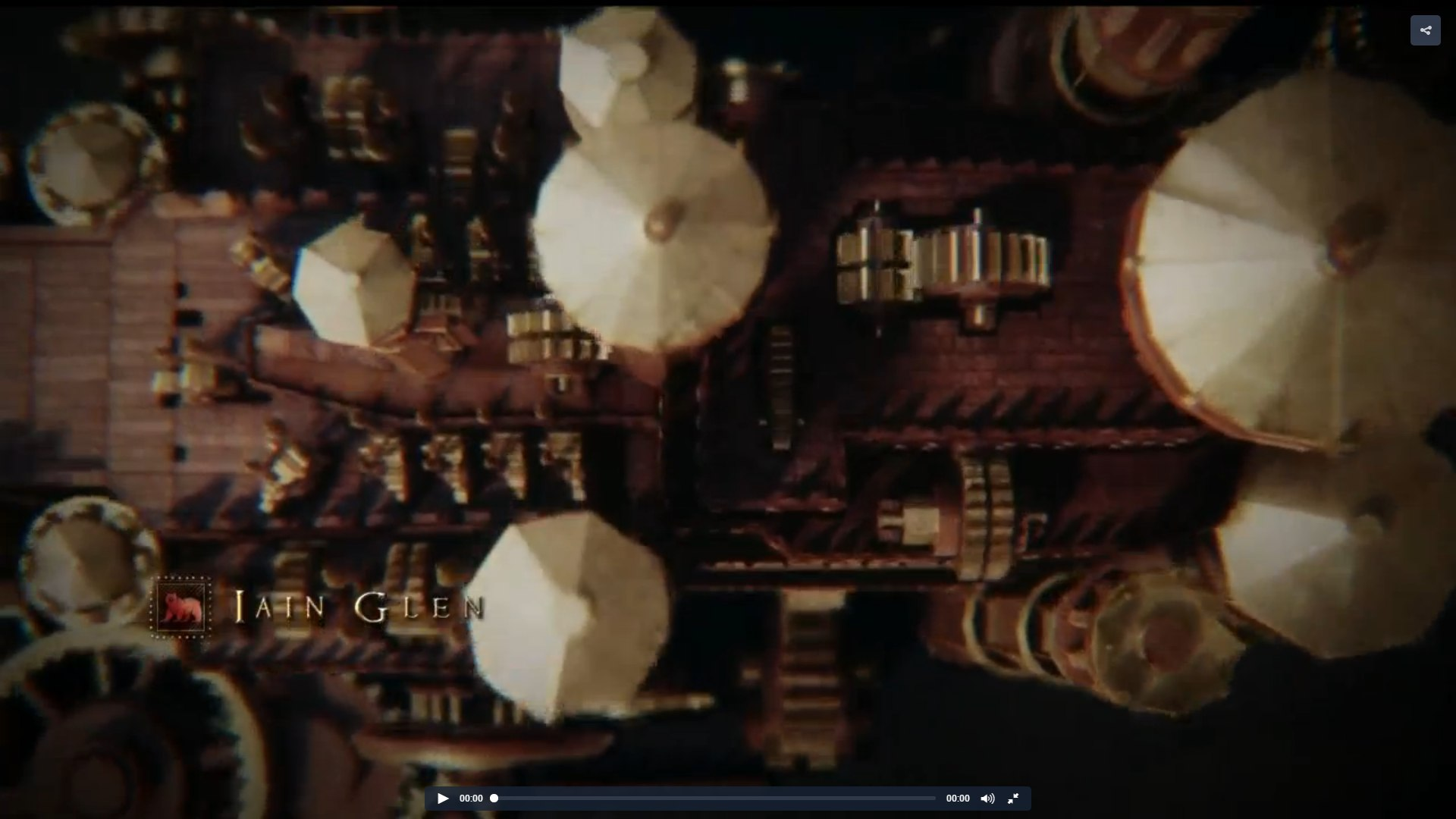 Oshibki Na Sajte All Episodes Serialy Onlajn V Hd Kachestve Images, Photos, Reviews