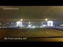 Прогулки по Петербургу на автомобиле Университетская и Адмиралтейская набережные Петербург видео